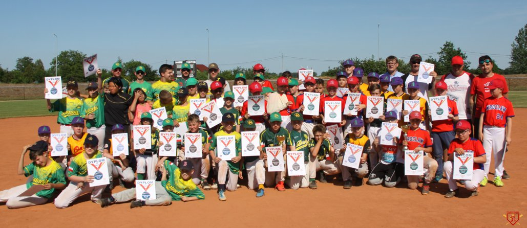 Little-League-Baseball-Kutno